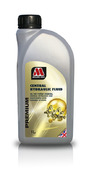 Millers Oils Premium Central Hydraulic Fluid 1l