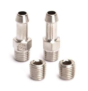 Turbosmart - 1/16NPT Male-1/8NPT Female Fit - TS-0505-2007