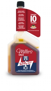 Millers Oils Classic VSPe Power Plus multishot 500ml