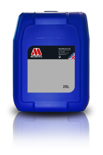 Millers Oils Trident Longlife 5w30 20l